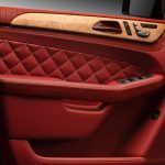 topcar-gle-coupe-red-crocodile-interior-5